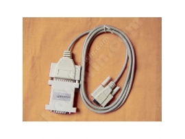 AFP8550+:optoelectronic isolated AFP8550 adapter