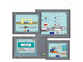 6AV6644-0AC01-2AX1 SIMATIC MP 377 19