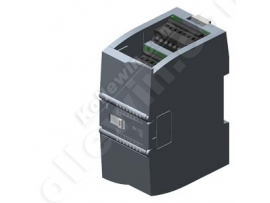 6ES7222-1BH32-0XB0 DIGITAL OUTPUT SM1222, 16 DO, 24V DC