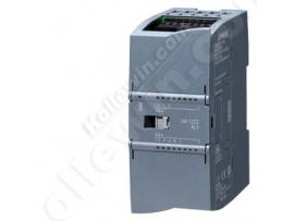 6ES7222-1HF30-0XB0 DIGITAL OUTPUT SM 1222, 8 DO, RELAY