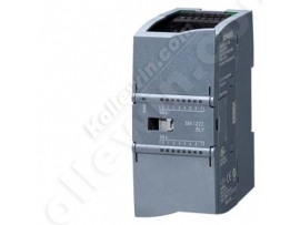 6ES7222-1HH30-0XB0 DIGITAL OUTPUT SM1222, 16 DO, RELAY