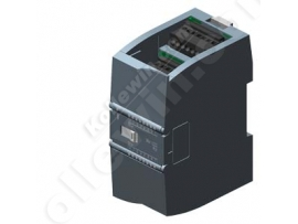 6ES7222-1HH32-0XB0 DIGITAL OUTPUT SM1222, 16 DO, RELAY