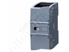 6ES7223-1PH30-0XB0 DIGITAL I/O SM 1223, 8DI/8DO