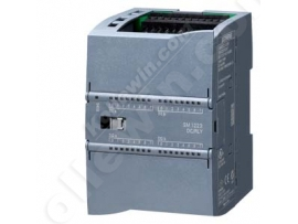 6ES7223-1PL30-0XB0 DIGITAL I/O SM 1223, 16DI/16DO