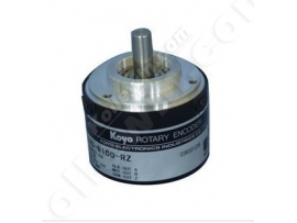 KOYO Encoder TRD-NH1024-RZW  TRD-NH series diameter of 40 mm