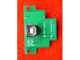 FX2N-USB-BD USB interface Board for FX2N PLC