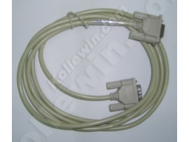 XW2Z-S002,RS232 programming adapter for Omron PLCs