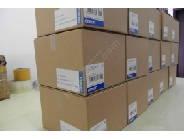 B7AS-T6B1,OMRON PLC,New and original 100%